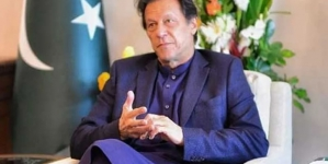 PM says US Pressuring Pakistan to Recognise Israel