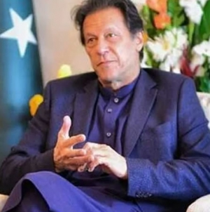 Efforts Against Islamophobia to Continue: PM