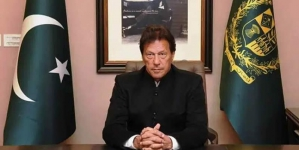 Lockdown a Temporary Solution to Covid-19 Crisis: PM