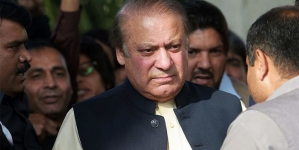 Broadsheet CEO claims Nawaz Sharif offered Bribe to Stop Probe Against His Assets