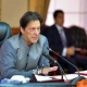 PM Imran forms Inquiry Committee to Probe Petrol Crisis