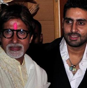 Bollywood Stars Hospitalized as Coronavirus Cases Spike in India