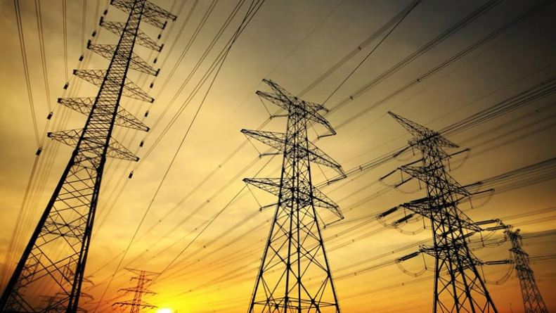 Govt to Withdraw all General Power Subsidies