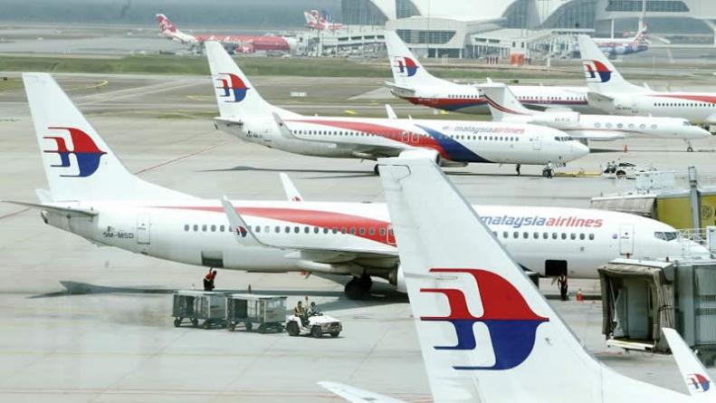 Malaysia Reinstates Pakistani Pilots