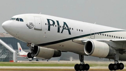 Another 68 Pilots Suspended over Dubious Licences