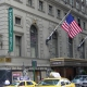 Roosevelt Hotel to Shut Doors from Oct 31