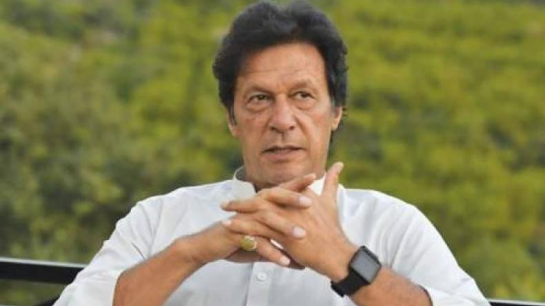 PM Urged to Save Overseas Pakistanis from CDA Mafia