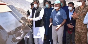 Wrong Decisions by Past Rulers Hurt Economy: PM