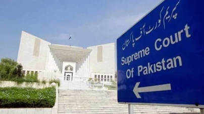 SC Raises Questions on NAB's Conduct, Accountability Laws