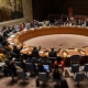 UNSC Condemns 'cowardly' Attack on PSX