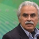 Zafar Mirza warns Covid-19 infections can spike Again