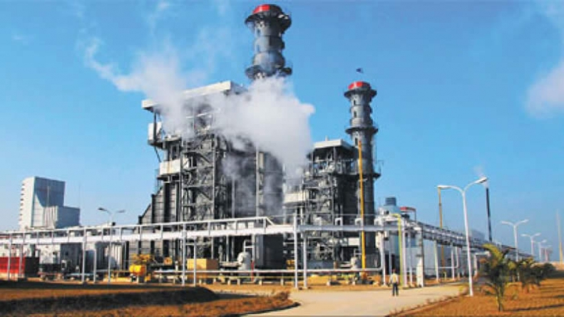 Sindh Requests for Running Power Plant on Thar Coal