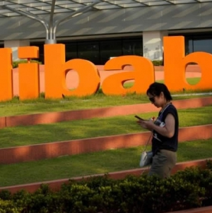 Alibaba tells Trump we 'support American brands'