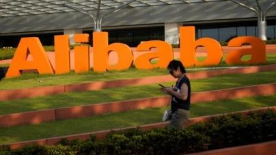 Alibaba tells Trump we 'support American brands'