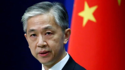 China Accuses US of Harassing Students, Researchers