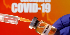 Pakistan Approves Another Covid-19 Vaccine