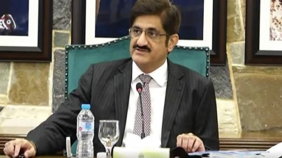 Sindh Gives nod to new District in Karachi