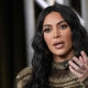 Kim Kardashian West joins Facebook and Instagram Boycott