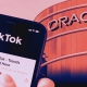 Oracle Is Said to Win Deal for TikTok's U.S. Operations