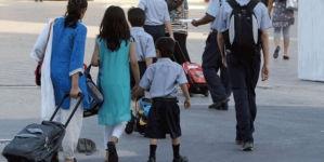 Pakistan to Decide on School Reopening in Sept 7 Meeting