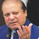 Somebody Else Running Parliament: Nawaz Sharif