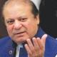Somebody Else Running Parliament: Nawaz Sharif