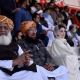 PDM defies Terror Threat to Stage Quetta Rally