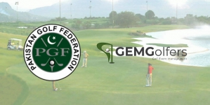 Pakistan Golf Federation acquires Live Golf Scoring Technology