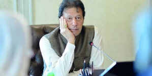 PM for Unity against Anti-state Elements Spreading Religious Disharmony