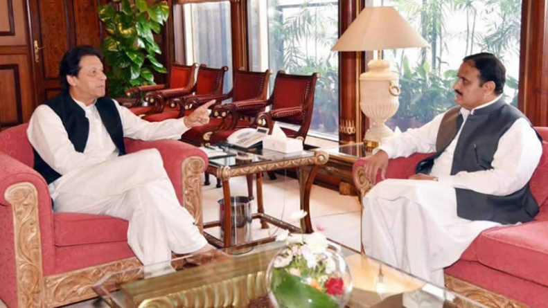 Ensure Supply of Food Items: PM tells Punjab