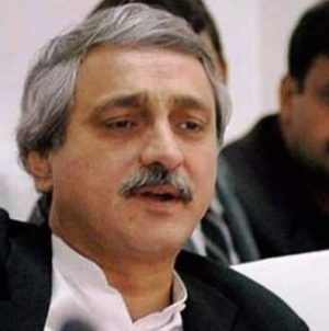 It's about time justice is delivered: Tareen