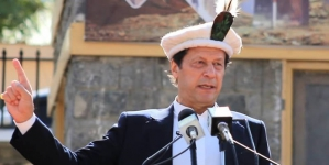 PTI will Easily win G-B Elections, says PM
