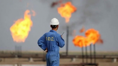 Govt Bans new Gas Connections for Industries