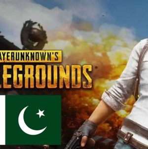 PUBG Mobile is Launching Urdu Voice Packs for Pakistani Users
