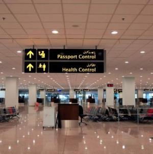 CAA issues New SOPs for International Flight Crews