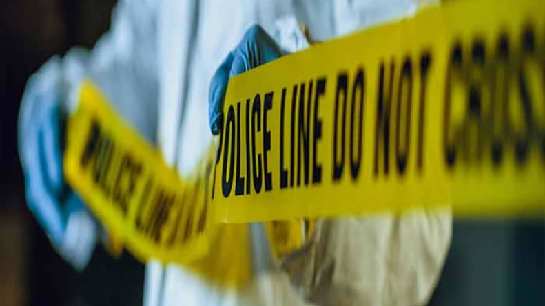 Man Commits Suicide after Killing Disabled Daughters