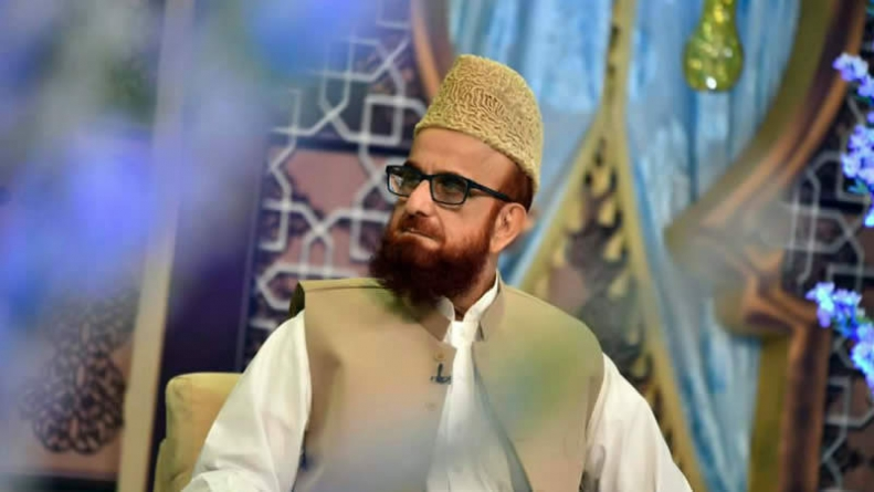 Names of Mufti Muneeb, others to be added to ATA's Fourth Schedule