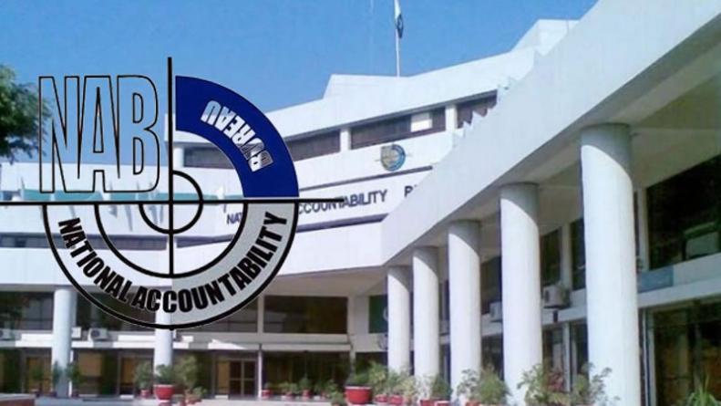 Opposition withdraws NAB amendment bill in NA