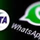 PTA issues Statement on WhatsApp Privacy Policy