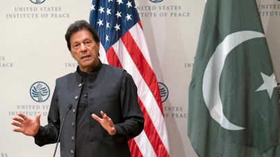 Experts hope for a Reset in US-Pakistan Ties