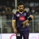 Umar Gul is appointed as a bowling coach of Quetta Gladiators