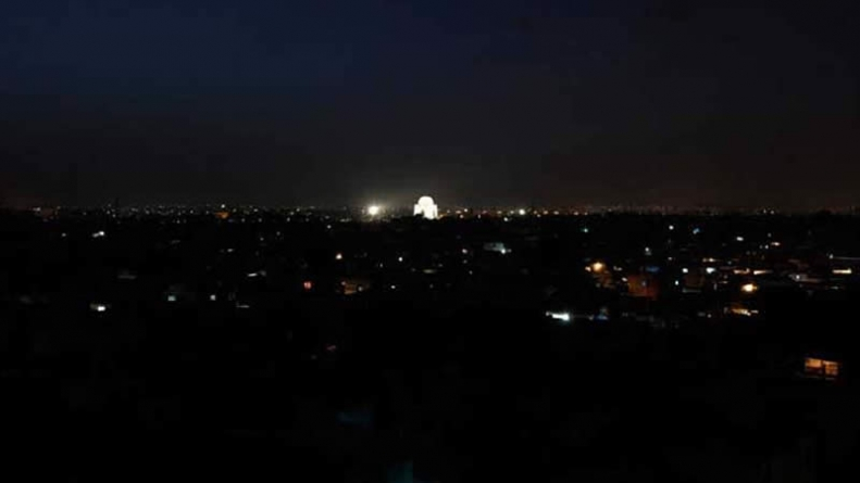 Failure of Load Safeguard System Led to Pakistan Power Outage, say experts