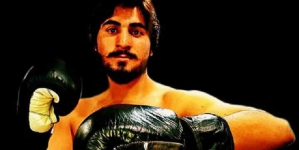 Boxer Aslam Khan Dies after Knockout Punch