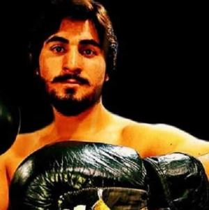Boxer Aslam Khan Dies after Knockout Punch