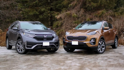 KIA has Sold more cars than Honda in two Months