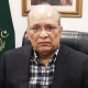 PML-N's Senator Mushahidullah Khan Passes Away in Islamabad