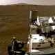 Nasa Releases Mars Landing Video, Calls it 'stuff of dreams'