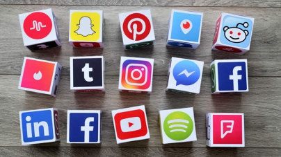 Fake Social Media Accounts Irk Senate Panel