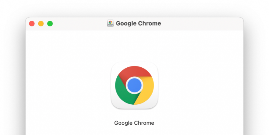 Google's next big Chrome update will rewrite the rules of the web