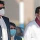 Sri Lanka Visit to Strengthen Bilateral, Trade Ties: Pakistan PM